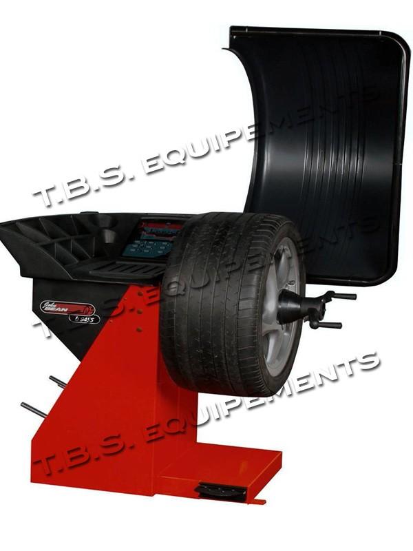 3a6996cd809f00 Magasin de pièces détachées auto toutes marques Mandelieu-la-Napoule.  Contactez-nous pour plus d'informations. EQUILIBREUSE DE ROUE B9455-2 SNAP  ON