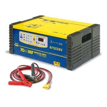 20b95c185d76ca Vente d accessoires de filtration pour voitures Mouans-Sartoux - TBS ...