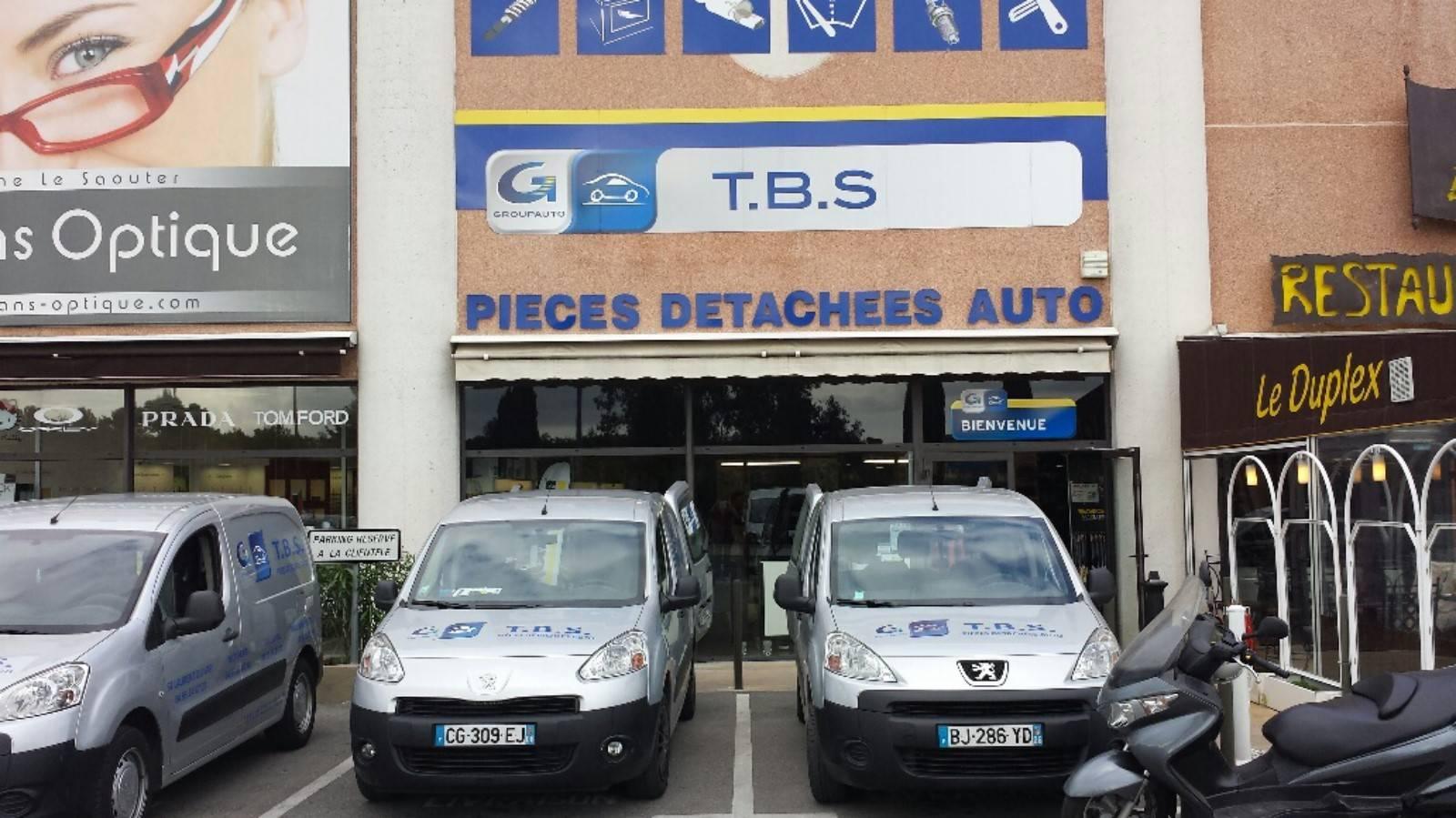 6585a66716aa43 Vente de matériel et équipement pour garage Antibes - TBS Equipement