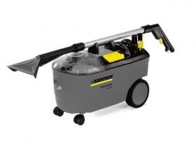 Lavage et aspiration aspirateur mat riel et equipement for Garage vallauris auto