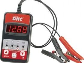 Outillage l ctrique outils de mesure controle mat riel for Garage auto electronique