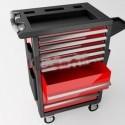 outillage professionnel automobile tbs equipement 06. Black Bedroom Furniture Sets. Home Design Ideas