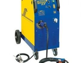 aaf6a303a09f72 Matériel garage automobile   pièces détachées et équipements de ...